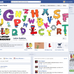 LB on Facebook