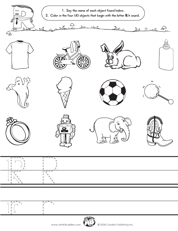 q and u wedding coloring pages - photo #22