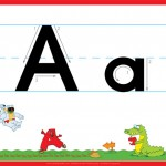 Letter_Buddies_LetterMat_A_Side1