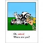 Zoozoo_Readables_Oh_Zebra_Screenshot
