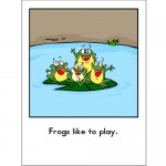 Zoozoo_Readables__Frogs_Play_Screenshot